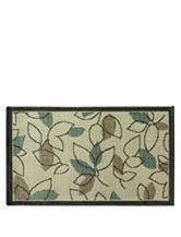Bacova Guild Cascade Small Rug