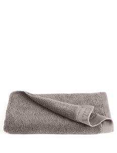 Izod Grey Hand Towels Towels