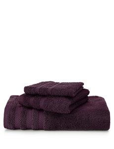 Martex Egyptian Cotton DryFast Hand Towel