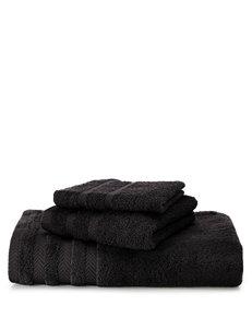 Martex Egyptian Cotton DryFast Washcloth