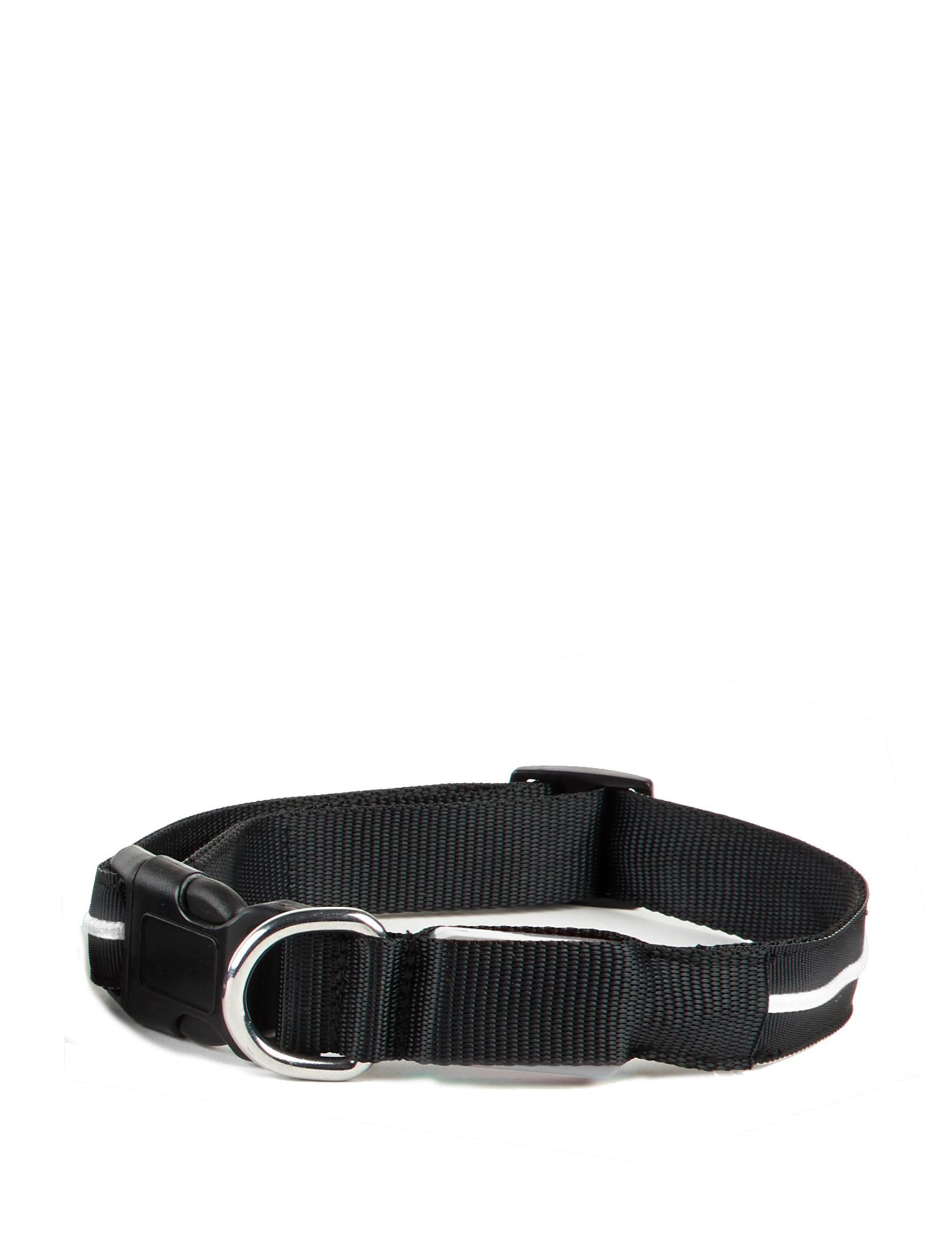 Two's Company White Accessories Pet Grooming