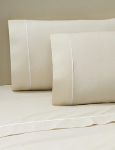 Martex Ivory Sheets & Pillowcases