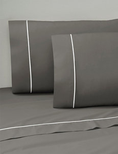 Martex Graphite Sheets & Pillowcases