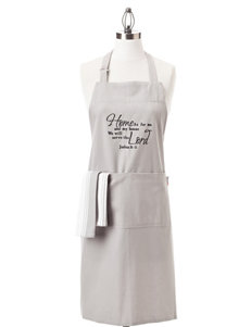 Mu Kitchen Multi Aprons Kitchen Linens
