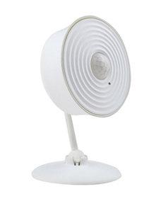 Simple Home Wifi Message Alert Motion Sensor