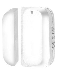 Simple Home Wifi Smart Door/Window Sensor
