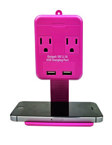 Xtreme Pink Tech Accessories