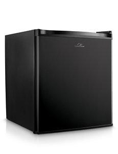 Black Refrigerators Kitchen Appliances