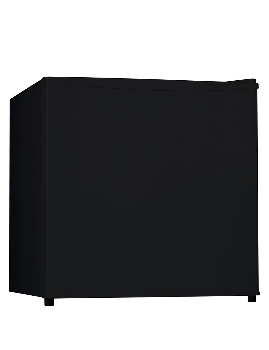 Black Refrigerators Kitchen Appliances