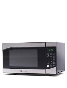 Black Microwaves Kitchen Appliances