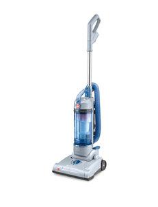 Hoover Grey / Blue Vacuums & Floor Care