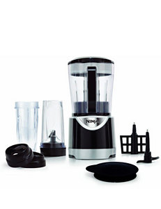 Ninja® Kitchen System Pulse Blender