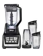 Nutri Ninja® Blender DUO™ with Auto-iQ