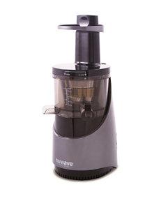 NuWave Black Blenders & Juicers Kitchen Appliances