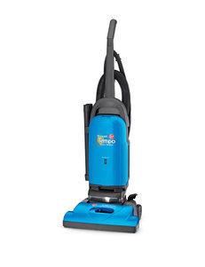 Hoover Blue Vacuums & Floor Care