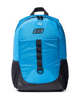 Skechers® Speedway Blue Backpack