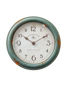 Firstime Manufactory Multi Desk Clocks Wall Decor