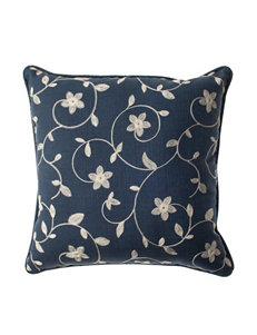 Home Fashions International Navy