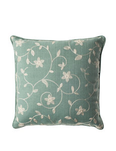Home Fashions International Aqua