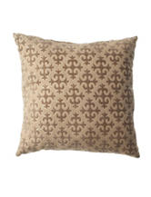 Home Fashions International Pinnacle Pillow