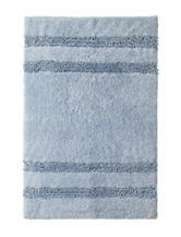 Great Hotels Collection Broadmore Bath Rug