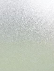 Wall Pops White