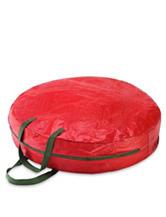 Whitmor Wreath & Garland Storage Bag