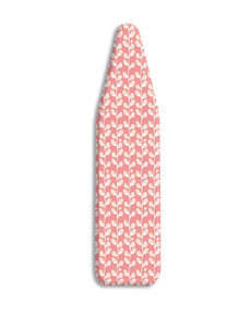 Whitmor Pink Irons & Ironing Boards Irons & Clothing Care