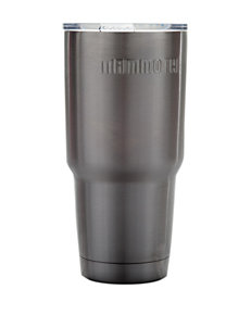 Mammoth Grey Tumblers Drinkware