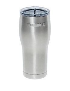 Mammoth SIlver Tumblers Drinkware