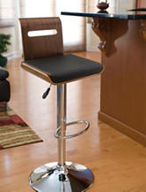 LumiSource Viera Barstool