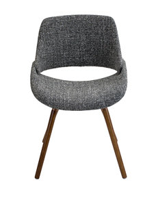 LumiSource 2-pc. Fabrico Chair Set