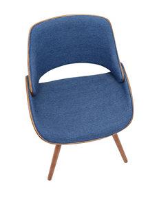 LumiSource Fabrizzi Chair