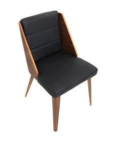LumiSource 2-pc. Galanti Chair Set