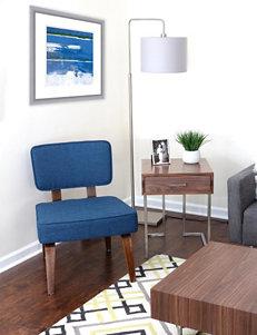 LumiSource Nunzio Chair