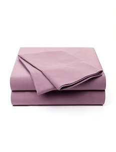 Great Hotels Collection Plum Sheets & Pillowcases