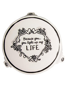 Home Essentials Light Up My Life Trivet