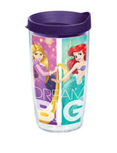 Princess Dreams 16-oz. Tervis Tumbler