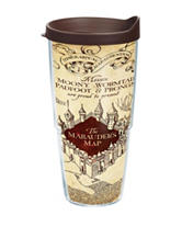 Harry Potter Maurauder 24-oz. Tervis Tumbler