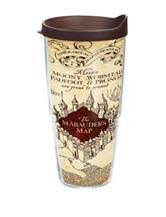 Harry Potter Maurauder 24-oz. Tervis Tumbler