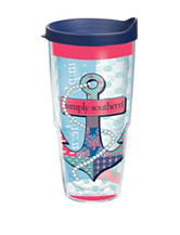 Simply Southern 24-oz. Tervis Tumbler