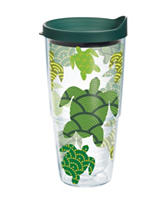 Turtle Fun 16-oz. Tervis Tumbler