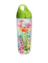 Wild Flower 24-oz. Tervis Water Bottle