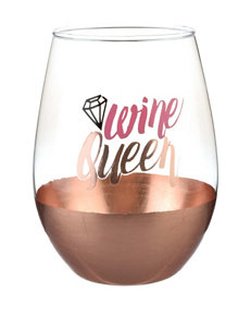 Formation White Wine Glasses Drinkware