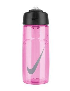 Nike Pink Tumblers Drinkware