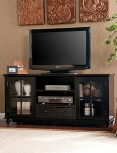 Southern Enterprises Conventry Large TV Console