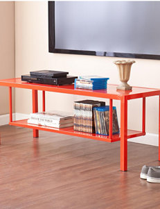Southern Enterprises Holly & Martin Maians Media Console