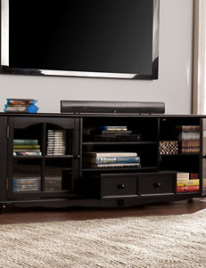 Southern Enterprises Coventry TV Console