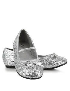 BuySeasons Silver