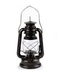 BuySeasons Multi Lights & Lanterns Lighting & Lamps